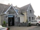 Bunratty Manor
