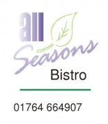 All Seasons Bistro